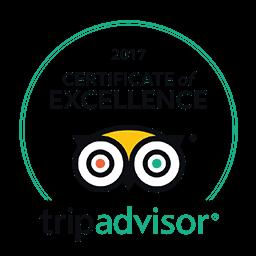 2017-tripadvisor-certificate-of-excellence