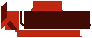 logo-kusisqa-trave