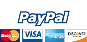 paypal-logo-card